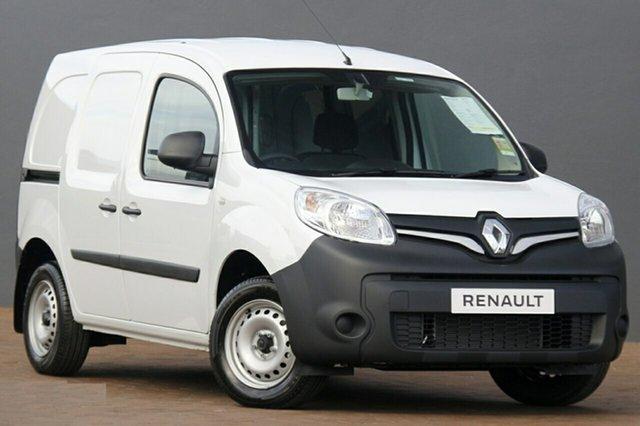 Discounted New Renault Kangoo SWB EDC, Southport, 2019 Renault Kangoo SWB EDC Van