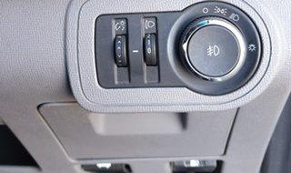 2013 Holden Colorado LTZ Crew Cab Utility.