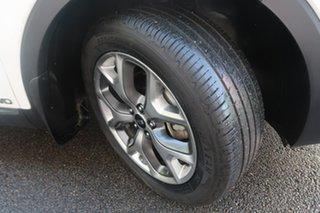 2016 Kia Sorento Platinum AWD Wagon.