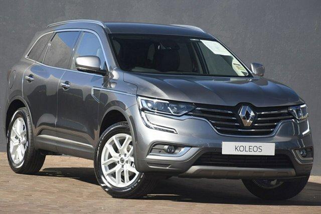 Discounted New Renault Koleos Zen X-tronic, Narellan, 2019 Renault Koleos Zen X-tronic Wagon