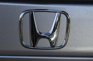 2019 Honda Odyssey VTi-L Wagon.