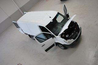 2013 Mercedes-Benz Sprinter 416CDI Low Roof MWB 7G-Tronic Van.
