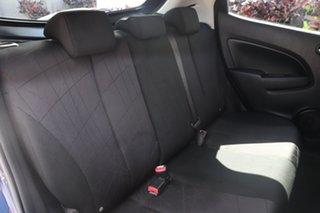 2013 Mazda 2 Neo Hatchback.