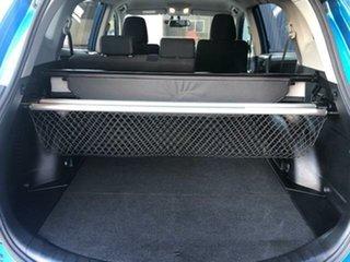 2016 Toyota RAV4 GXL (2WD) Wagon.