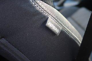 2018 Kia Sportage Si AWD Wagon.