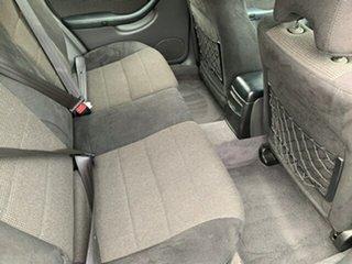 2001 Subaru Outback Wagon.