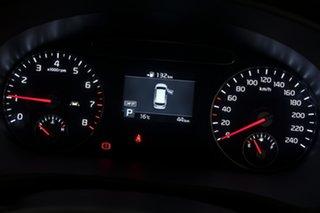 2018 Kia Sorento AO Edition Wagon.