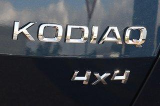 2019 Skoda Kodiaq 132TSI DSG Wagon.