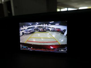 2014 Lexus IS300H F Sport Sedan.