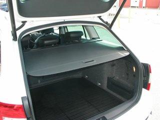 2015 Skoda Octavia Scout 135 TDI Premium (4x4) Wagon.