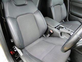 2012 Holden Ute SV6 Z Series Utility.