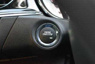 2018 Holden Commodore LT Sportwagon Wagon.