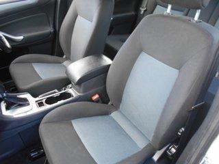 2014 Ford Mondeo LX PwrShift TDCi Wagon.