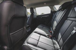 2019 Land Rover Range Rover Evoque P200 S Wagon.