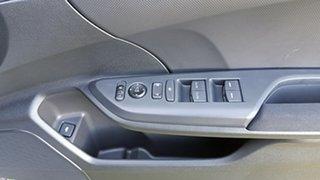 2019 Honda Civic VTi Sedan.