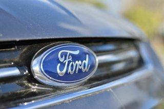 2013 Ford Kuga Trend AWD Wagon.