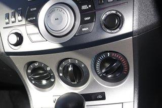 2010 Mazda 3 Neo Activematic Hatchback.