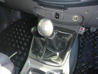 2013 Toyota Hilux SR Xtra Cab Utility.