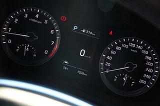 2018 Hyundai Sonata Premium Sedan.