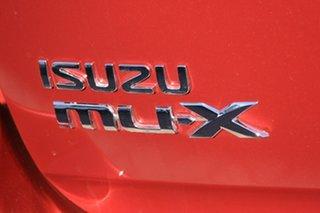 2019 Isuzu MU-X LS-T Rev-Tronic Wagon.