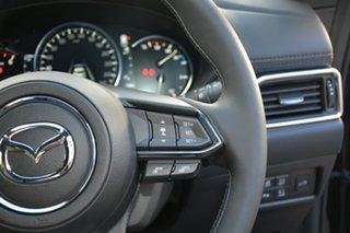 2019 Mazda CX-5 Akera SKYACTIV-Drive i-ACTIV AWD Wagon.