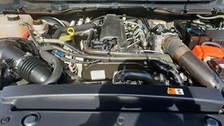 2012 Ford Ranger XL 3.2 (4x4) Dual Cab Utility.