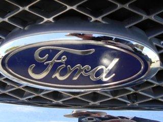 2003 Ford Fairmont Sedan.