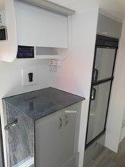 2019 Nova Vita 216-9R [NC4091] Caravan.