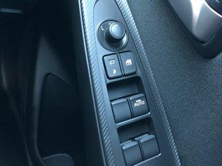 2019 Mazda 2 Neo SKYACTIV-Drive Hatchback.