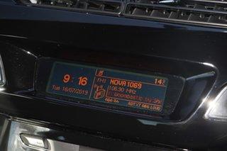 2010 Citroen DS3 DStyle Hatchback.
