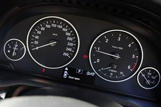 2015 BMW X3 xDrive20d Steptronic Wagon.