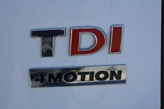 2014 Volkswagen Amarok TDI420 Trendline (4x4) Dual Cab Utility.