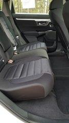 2019 Honda CR-V VTi-S FWD Wagon.