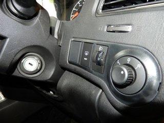 2019 Mahindra Pik-Up 2WD Tradie Pack Utility.