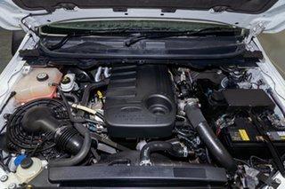 2012 Ford Ranger XLT 3.2 (4x4) Dual Cab Utility.