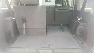 2010 Nissan Pathfinder ST-L (4x4) Wagon.