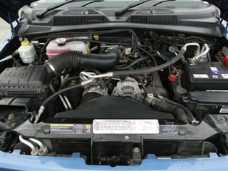 2006 Jeep Cherokee Sport Wagon.