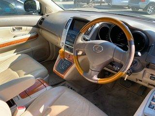 2004 Lexus RX330 Sports Luxury Wagon.