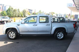 2019 Great Wall Steed 4x2 Utility.