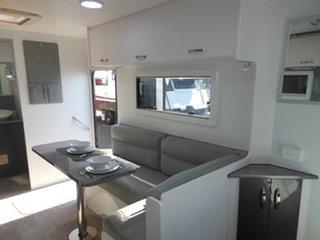 2019 Nova Metrolink 19-1R Z-Series [NC4336] Caravan.
