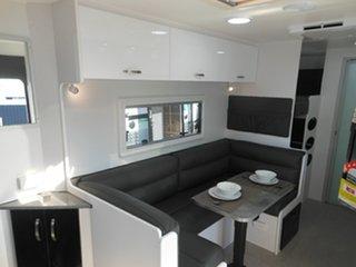 2019 Nova Metrolink Home & Away 196-8C Home & Away Caravan.