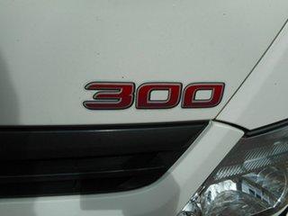 2015 Hino 300 Pantech.