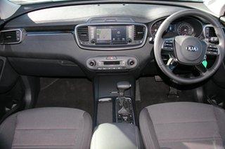 2018 Kia Sorento Si AWD Wagon.