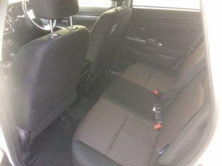 2018 Mitsubishi ASX LS ADAS (2WD) Wagon.