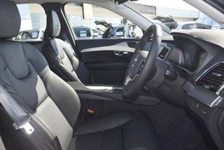 2019 Volvo XC90 T6 Geartronic AWD Inscription SUV.