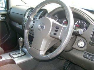 2005 Nissan Pathfinder st 7 seater auto Wagon.