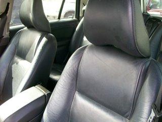 2006 Volvo XC90 LIFESTYLE 7 SEATS Wagon.