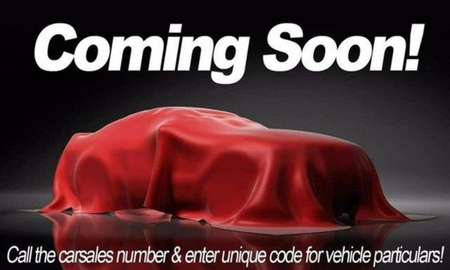 Used Hyundai ix35 Trophy, Reynella, 2013 Hyundai ix35 Trophy Wagon