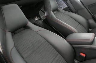 2019 Mercedes-Benz CLA-Class CLA200 Shooting Brake DCT Wagon.