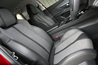 2017 Peugeot 3008 Allure SUV Hatchback.